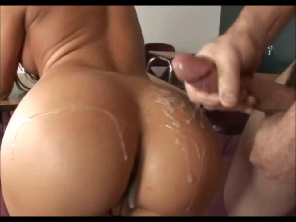 Best big ass compilation - Hot porno.