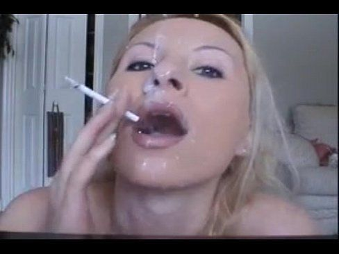 something is. Earlier video extreem female orgasm milking really. And have