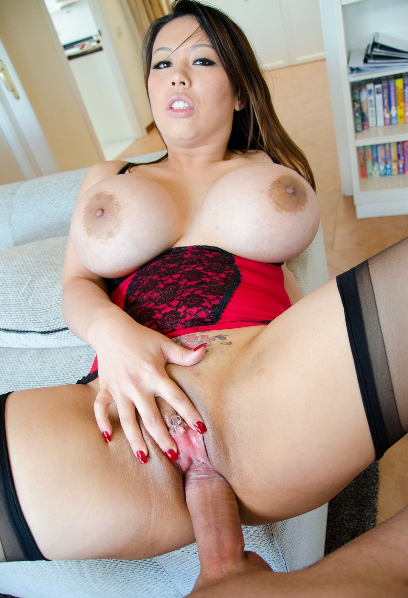 Free mature porn lingerie