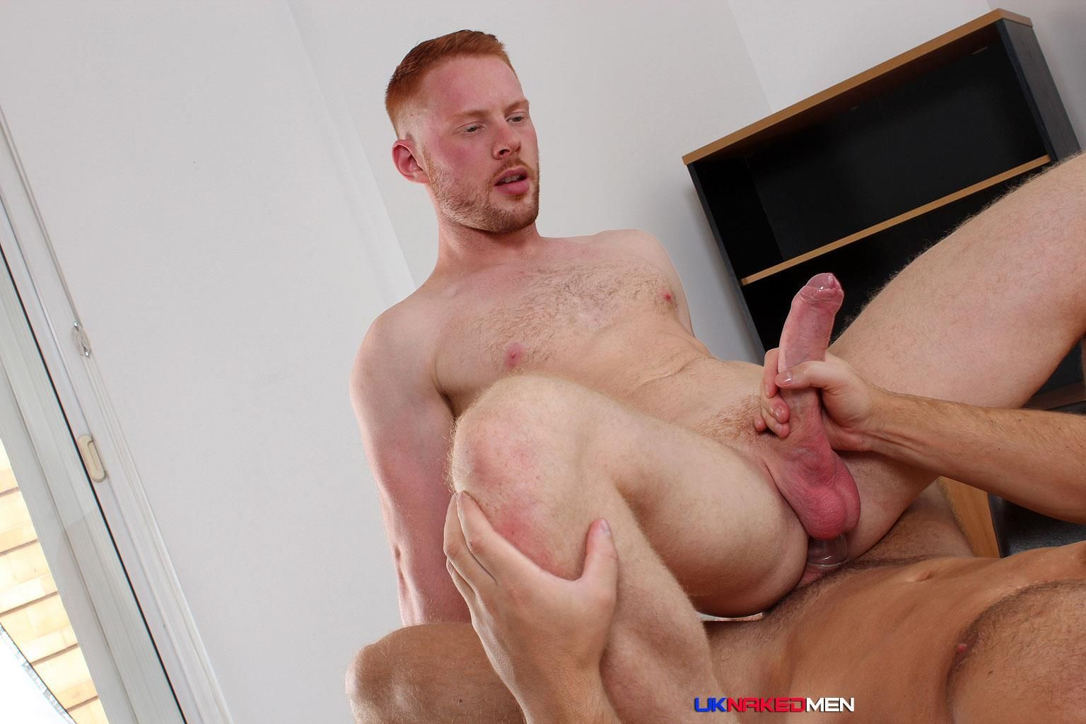 Big thick uncut cock sucking . Hot Naked Pics. Comments: 2