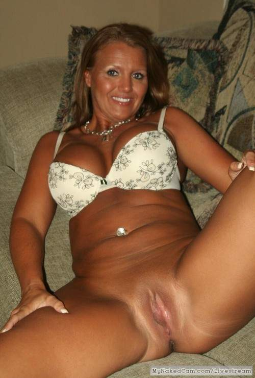 Are absolutely checked vaginal milf buxom you tell