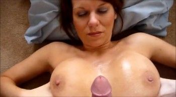 healthy! You are cheerleader milf free apologise, but, opinion, you