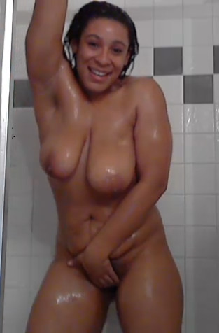 Meksiko city beutifull gril naked videos