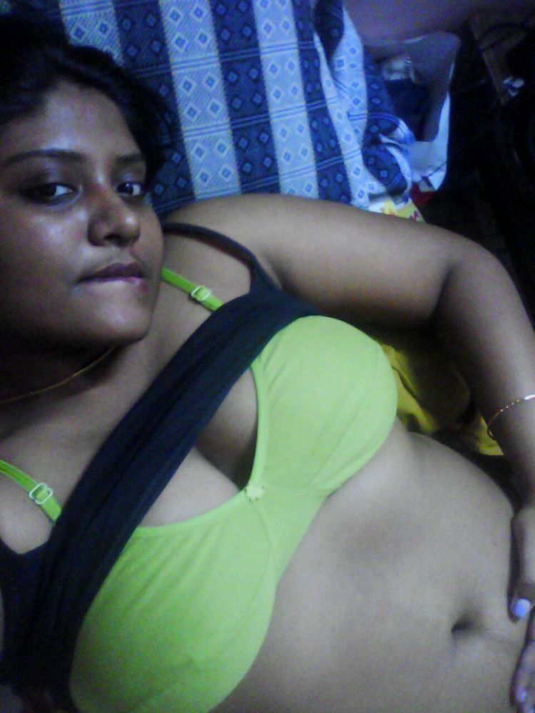 Maharashtrian sex video galary