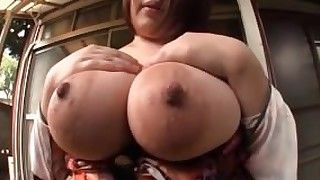 Ref reccomend chubby japanese big tits