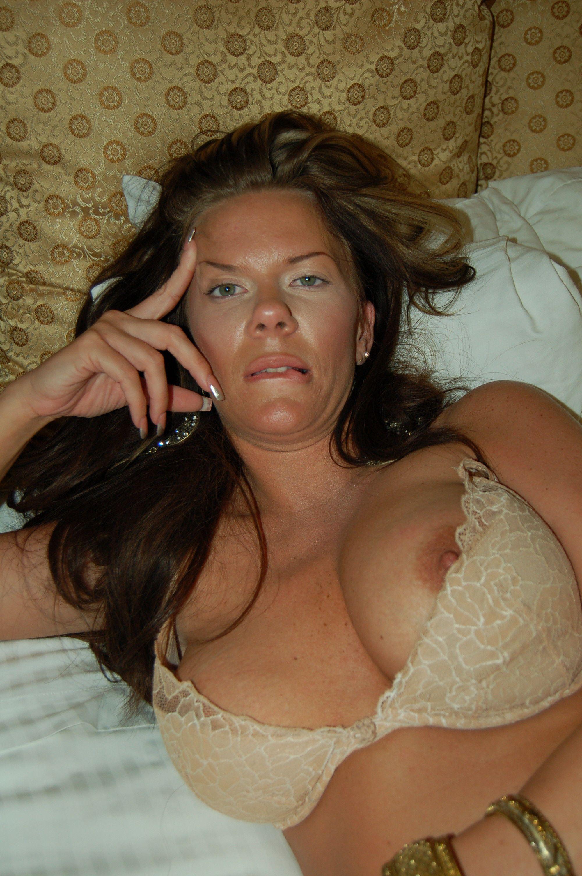 Classy wife amateur - New porn.