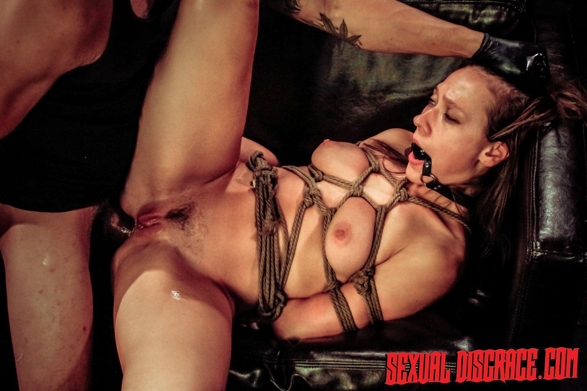 Anal Sex With Bondage cum throat bondage . hot naked pics. comments: 1