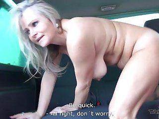 Useful idea mom anal mature czech right! Idea