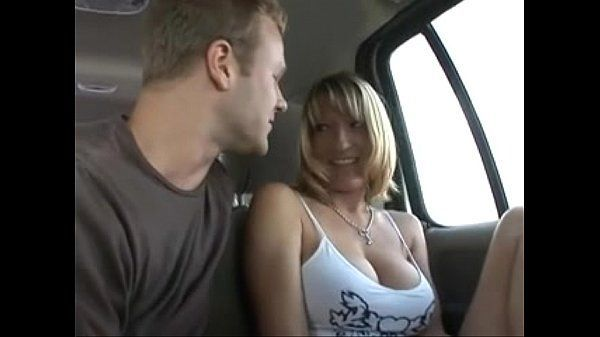 are not real homemade amateur fucking and sucking ffm threesome really. All above