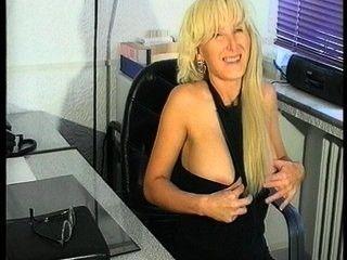 Nicole richie sex porn