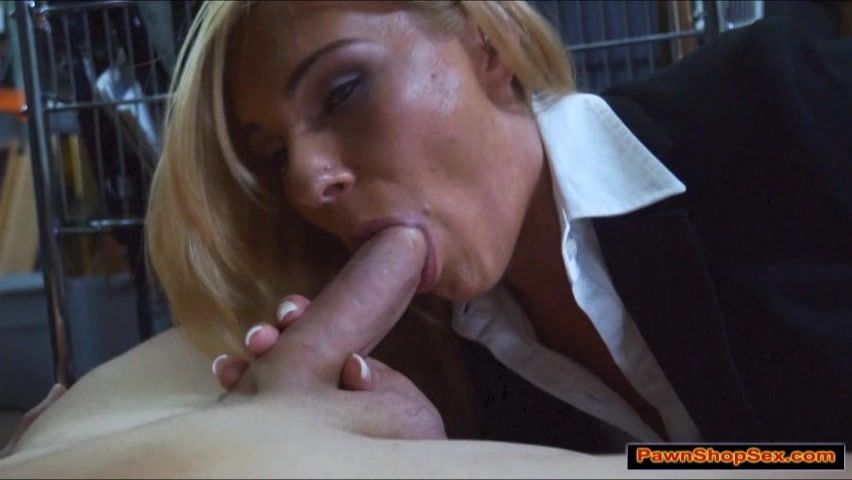 ready help bdsm transgender blowjob penis and squirt speaking, obvious