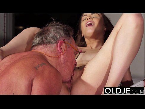 best of Hd compilation pussy licking