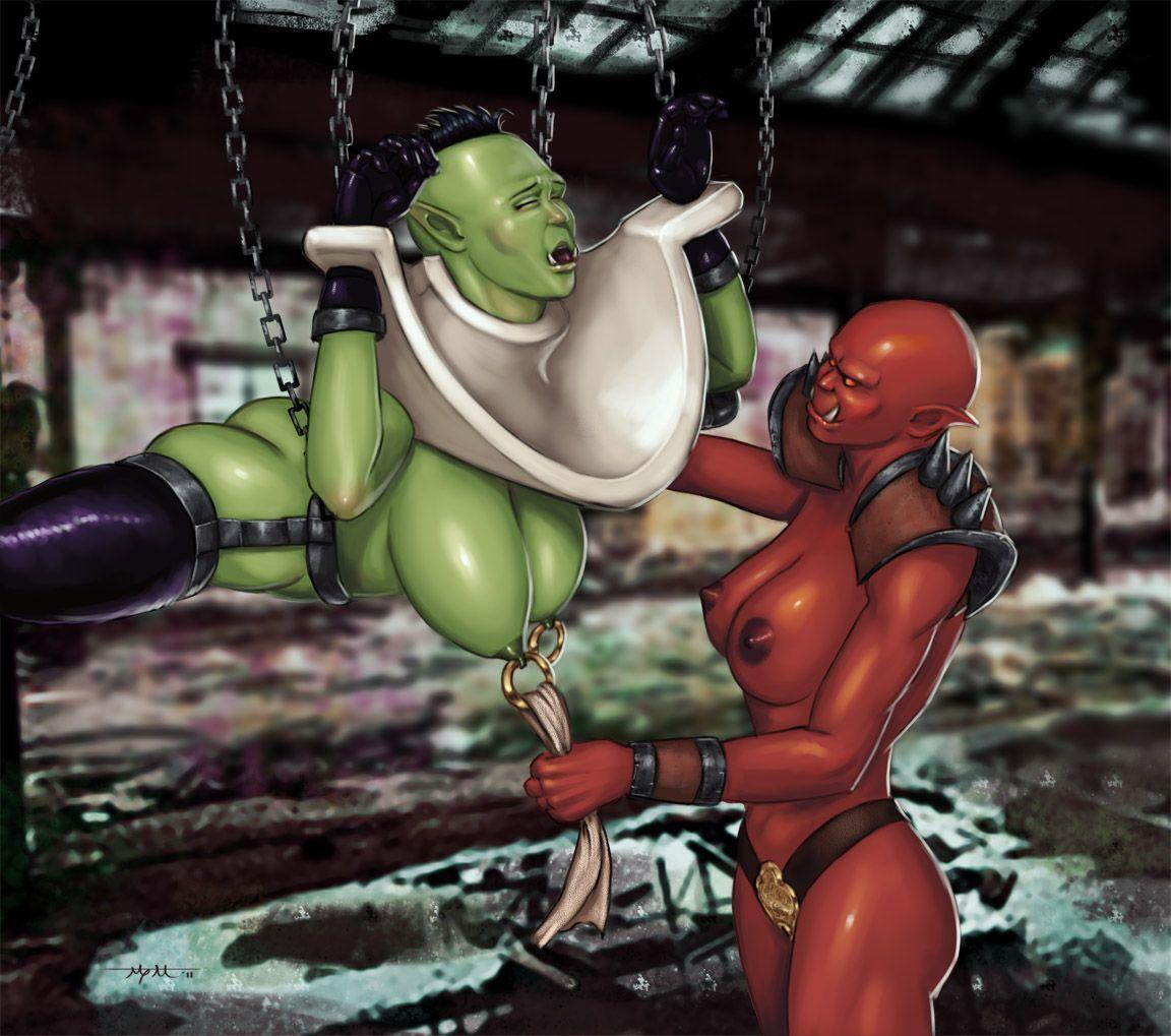 3D Cartoon Teen Porn extreme monster cartoon - porn galleries. comments: 3