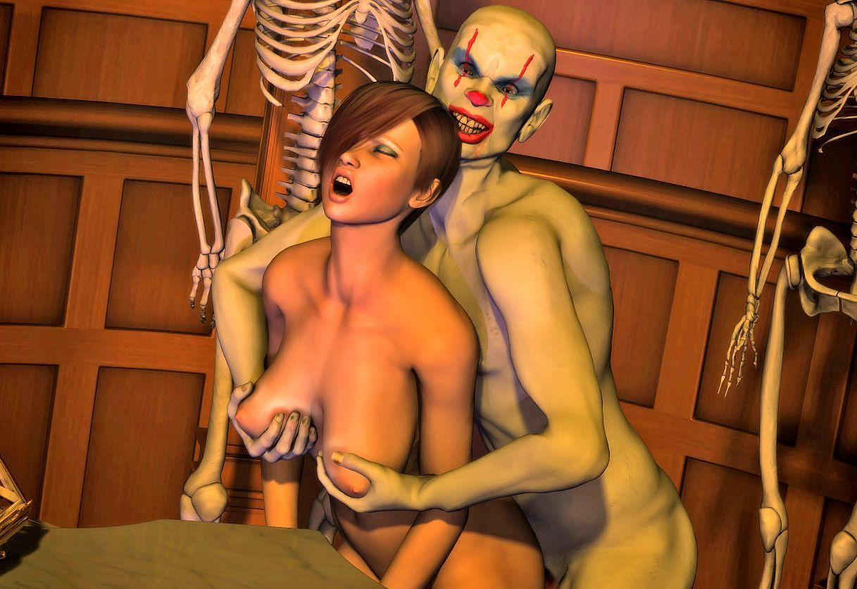 3D Extreme Porn extreme monster cartoon - porn galleries. comments: 3