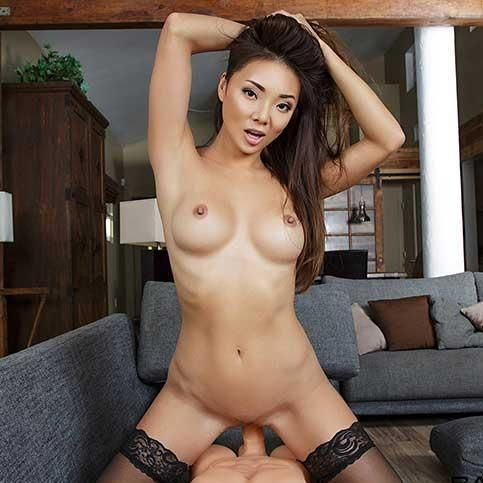 naked hot sexy lesbian chicks doing the sciccor