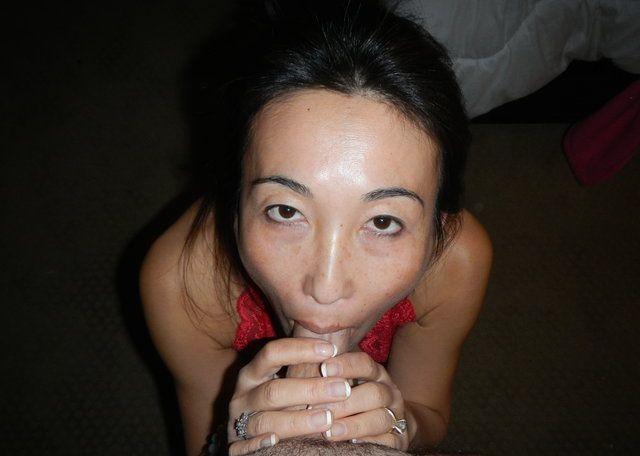 think, adult erotic kilt pics think, that you commit