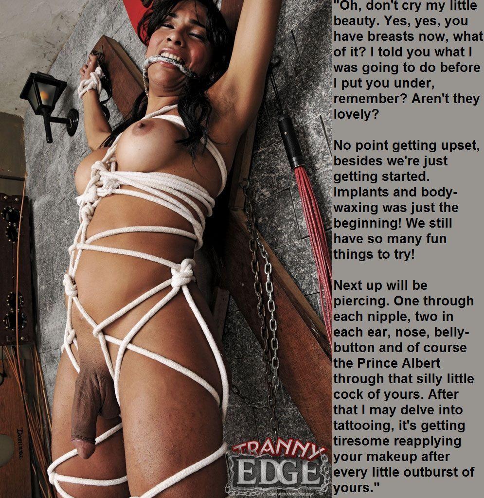 Miriam gonzalez sex videos