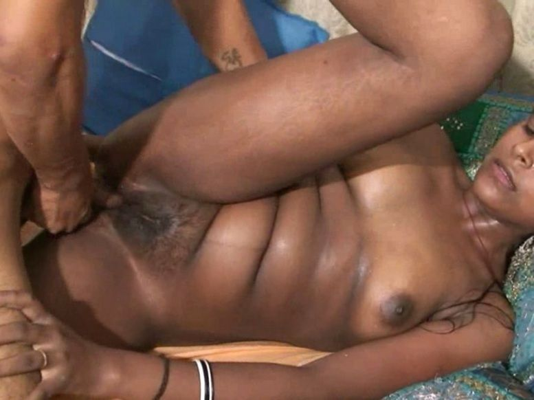 free download indian hd sex videos