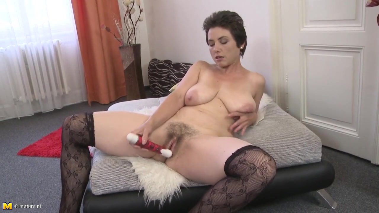 Pinky porn star sexy pictures