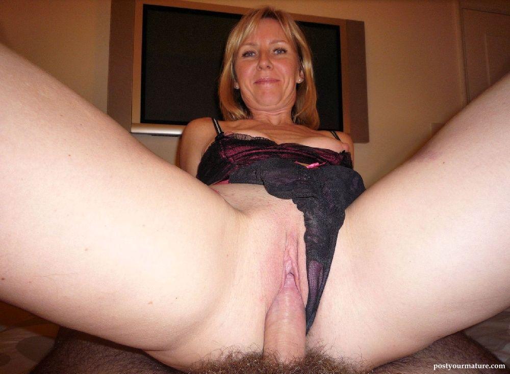 Porno young big ass