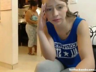 Nicki minaj nude pic