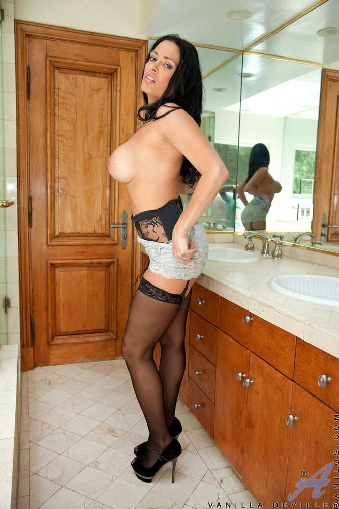 Sexy Cock Stockings - Hot mom stockings . New porn.