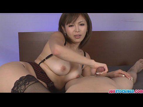 Accept. stockings cumshots japanese properties