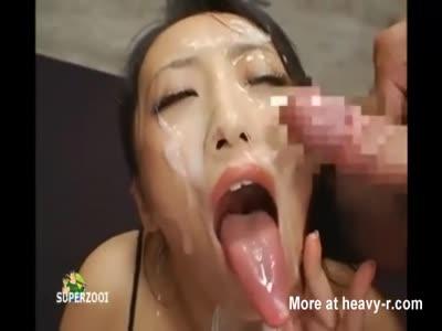 Kandy kreme the porn star