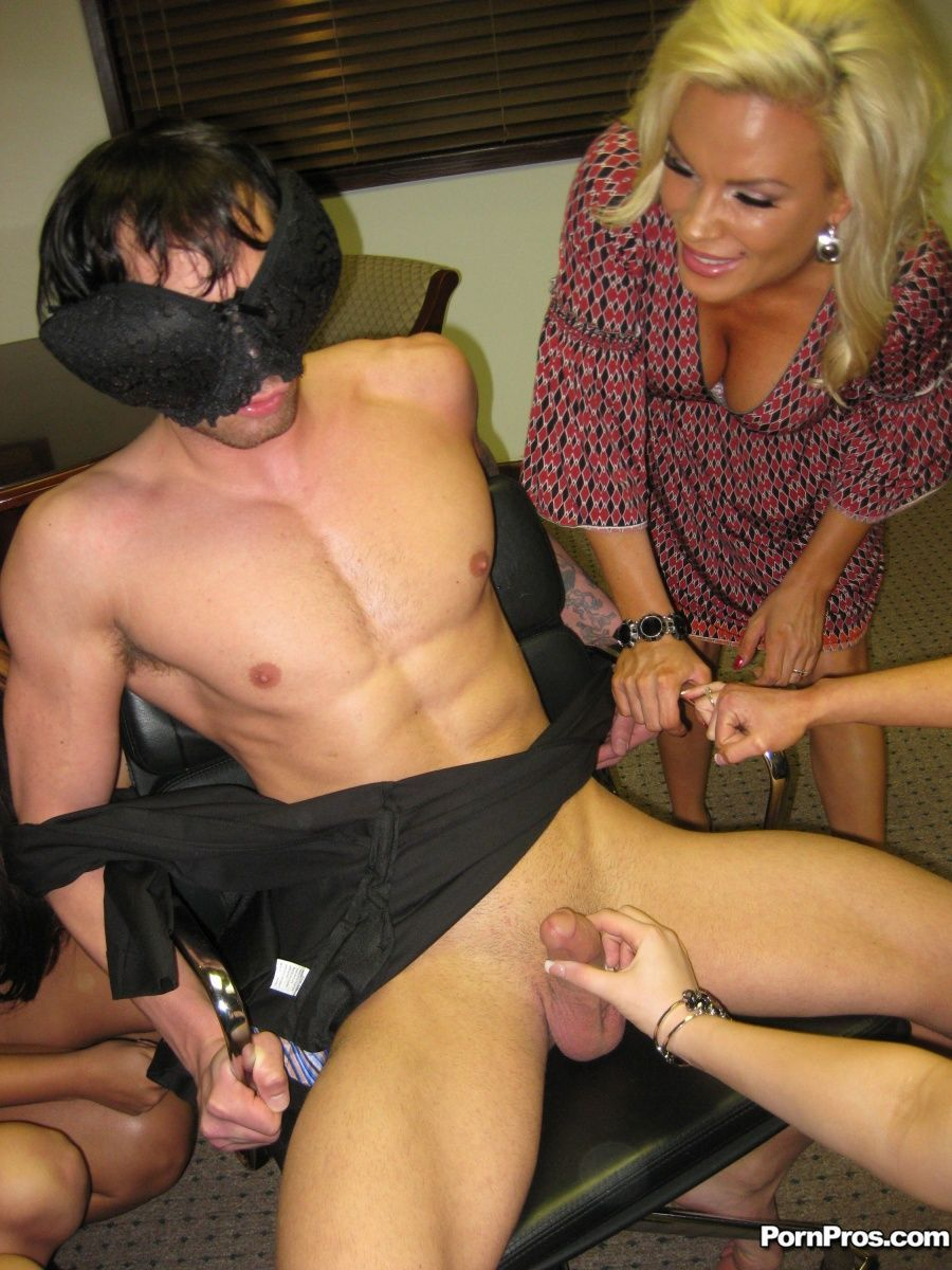 Strippers fuck