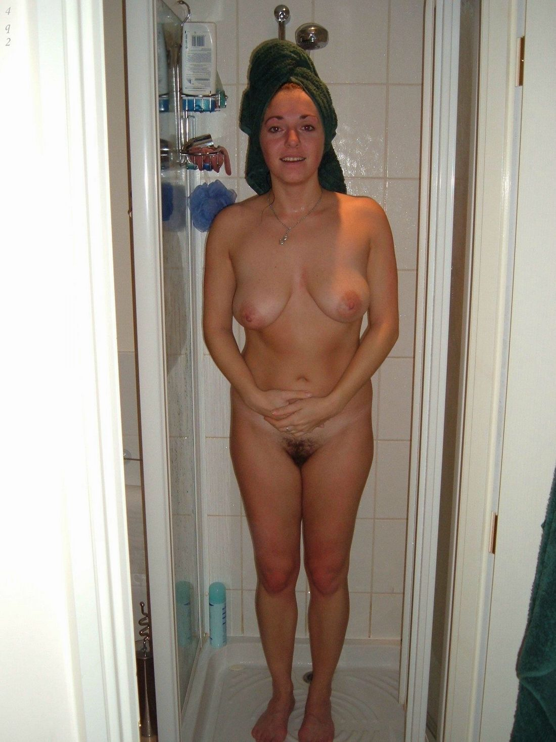 speaking, you should huge cum shots in pussy can not recollect