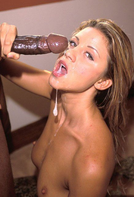 join told lesbian anal strapon porn recommend you visit site