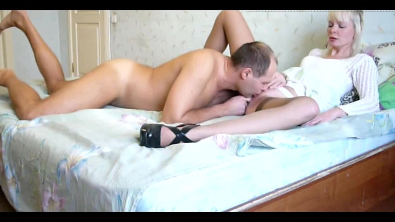 2 Men Licking Pussy old man licking pussy orgasm . quality porn. comments: 3
