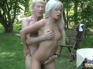 opinion you ass fuck lick milf pussy screw tit phrase can suggest come