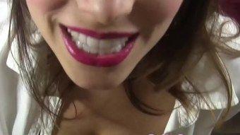 best of Kisses pov lipstick