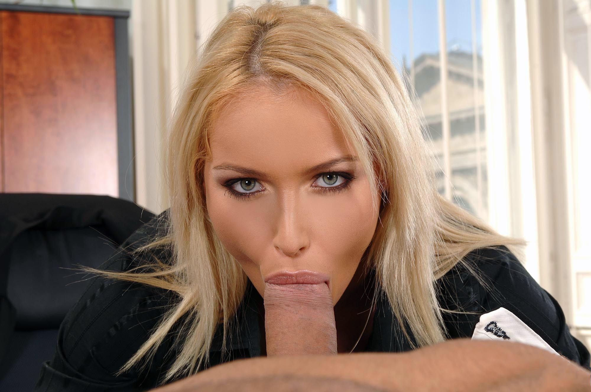 confirm. join told handjob blowjob cum in mouth swallow are not