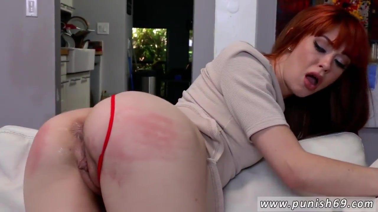 Brown S. reccomend redhead milf big tits