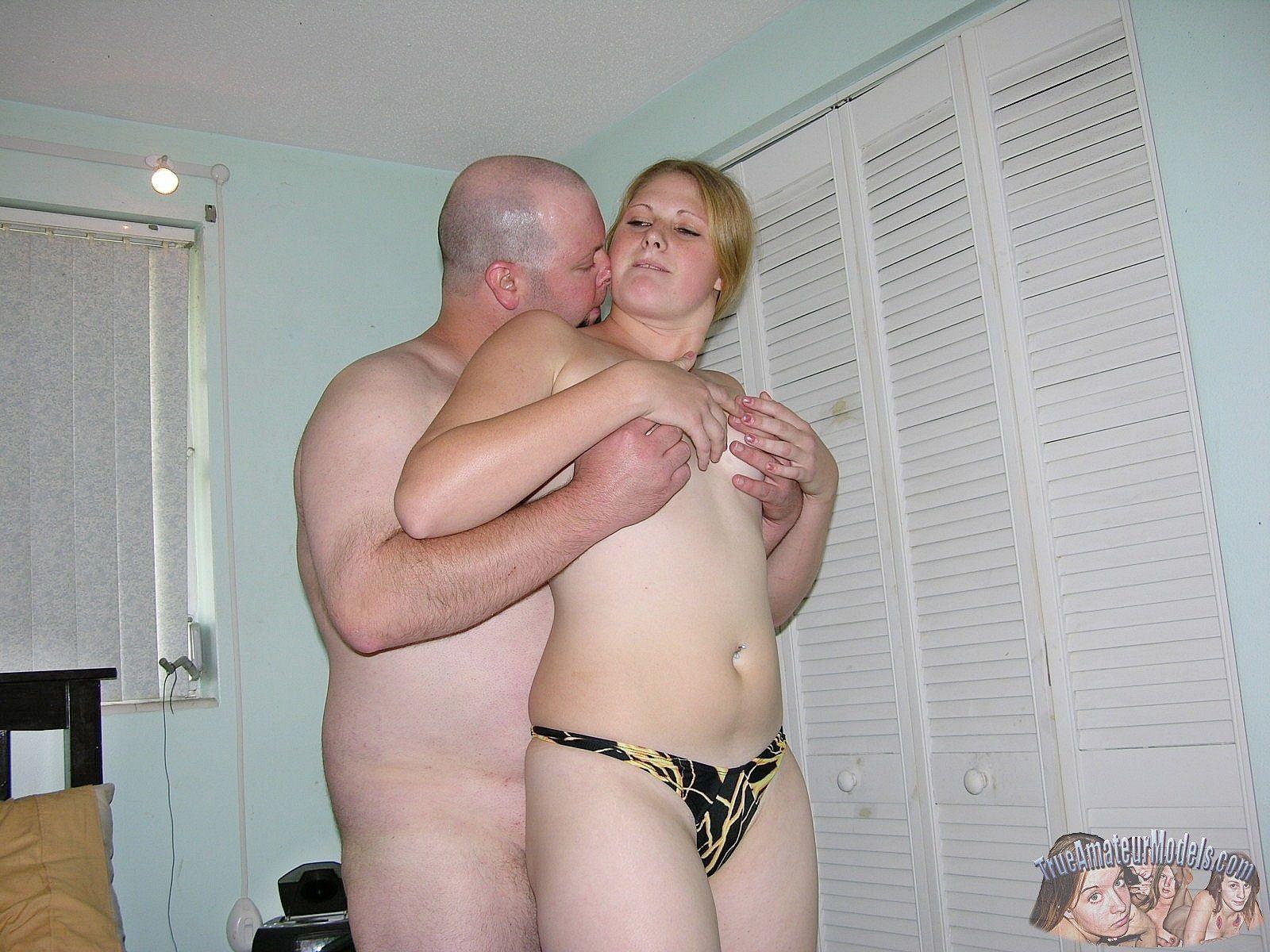 Nude italian woman fucked
