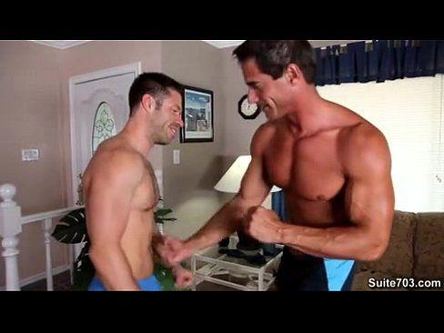 Hard sucking breast pumps