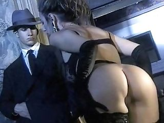 Italian vintage porn movies
