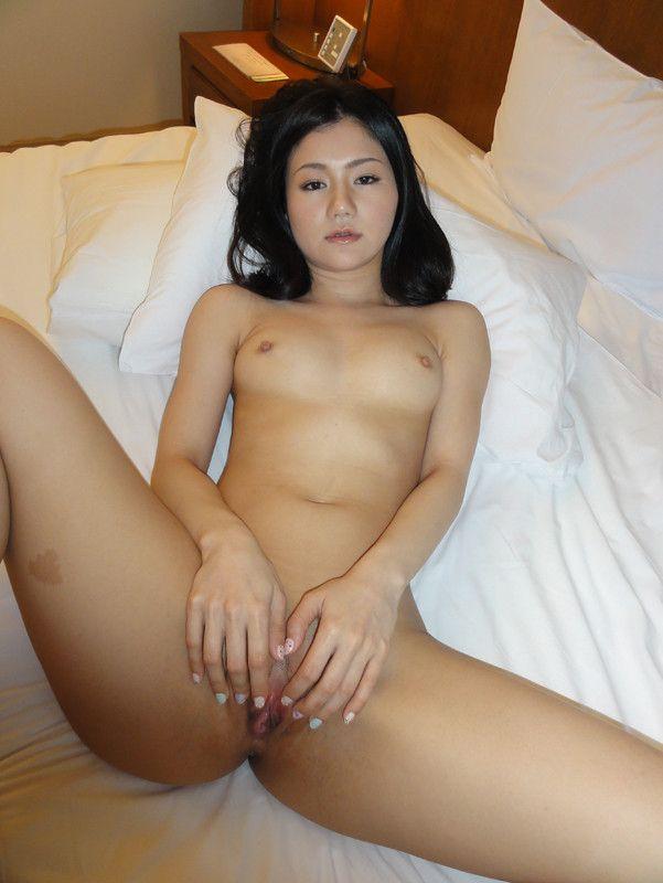 Asian revenge porn