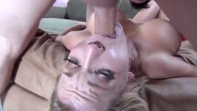 Mature hardcore webcam pictures