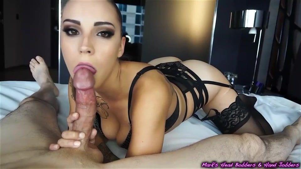 Порно Відео Без Регистрации