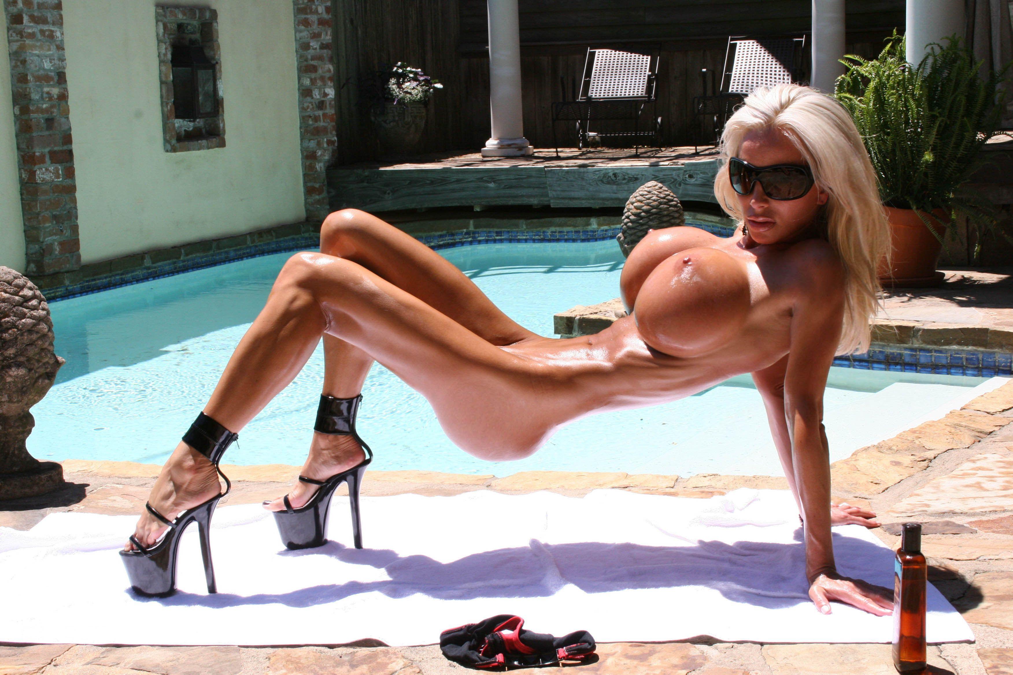 Piolo pascual nude pictude