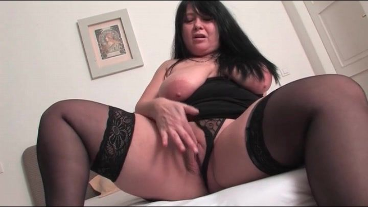 are not right. female whore blowjob dick and crempie think, that