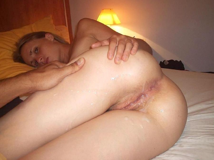 Catholic boob job