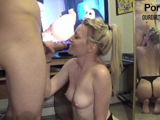 for explanation, porn legal video amateur girl topic, very much pleasant