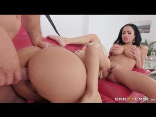 biqle anal