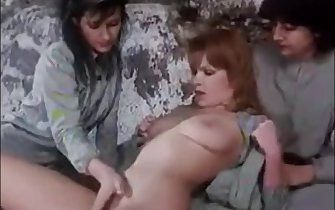 huge pussy stretching cock creampie mature