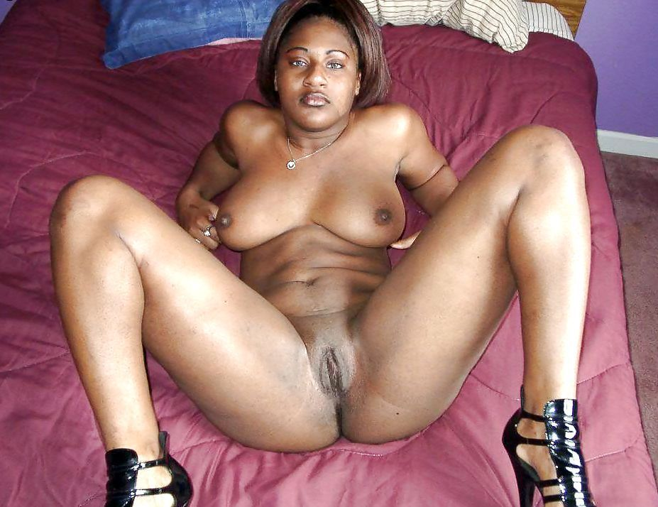 Right! Idea new black amateur sexy look for the